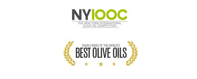 NEW YORK OLIVE OIL COMPETITION 2018: Istarska ulja opet briljirala ...